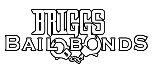 Briggs Bail Bonds