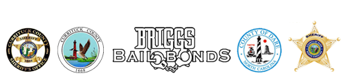 Briggs Bail Bonds OBX located in Manteo NC