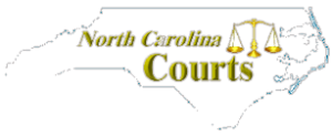 North Carolina courts